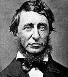Henry_David_Thoreau-web